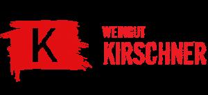 Weingut KIRSCHNER