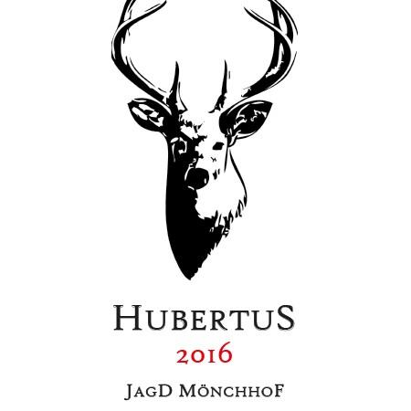 hubertus 2016