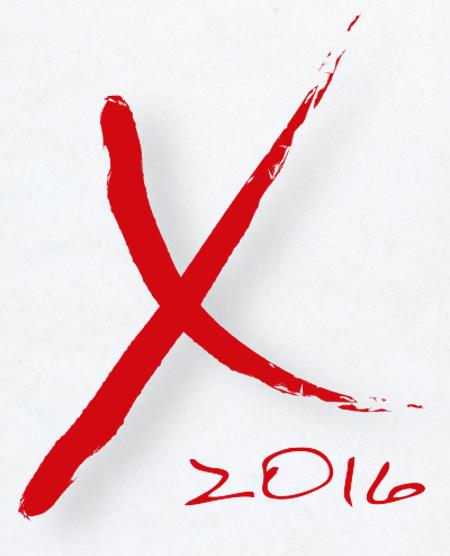 X_2016