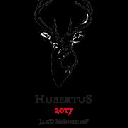 hubertus_2017