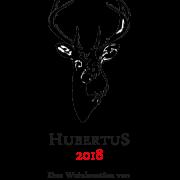 hubertus_2018